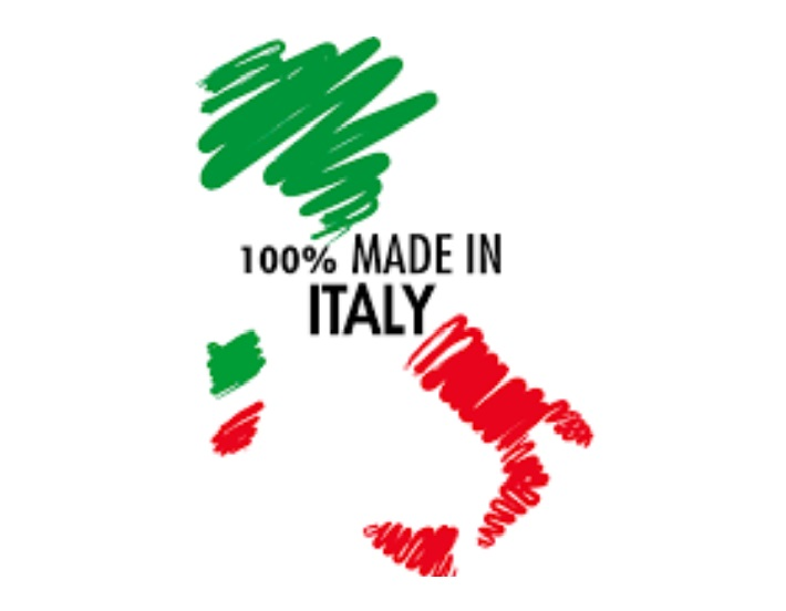 100 Made In Italy.Products 100 Made In Italy Monte Gelato